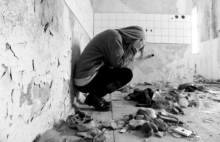 Verslavingscoach Twente | Hulp bij verslaving